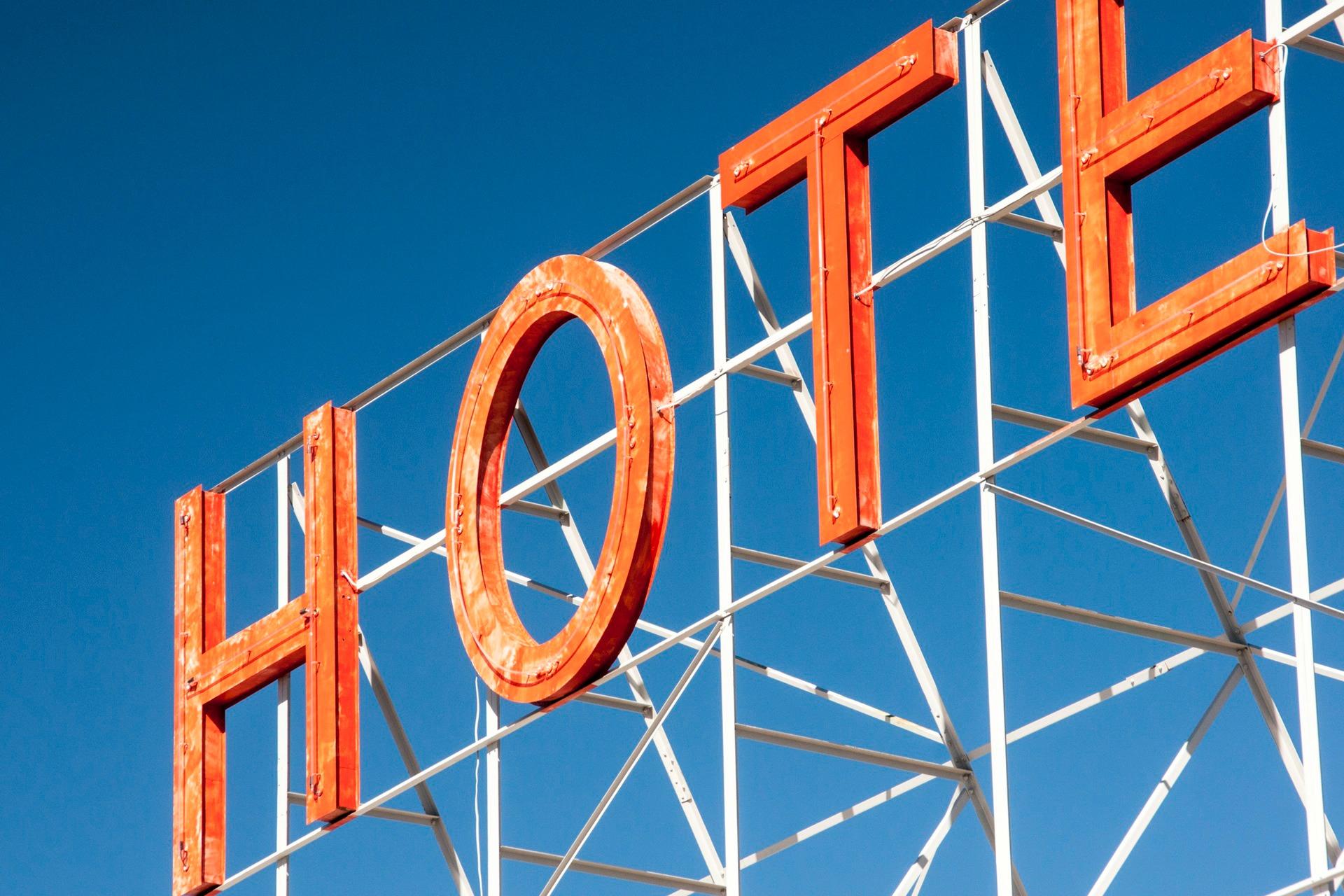 Hotel su Facebook: 20 consigli per il successo