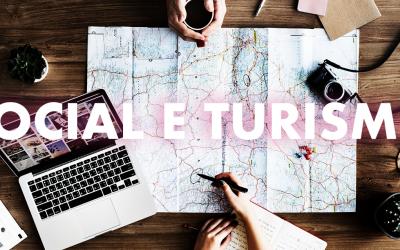Turismo e social: un'accoppiata vincente?