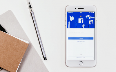 Come usare Facebook se sei un'azienda