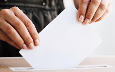Vincere le elezioni grazie ai social
